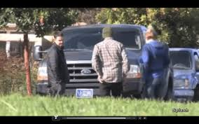 corrected hoax confirmed is this not paul walker alive and