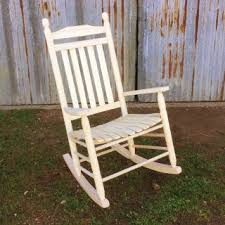 Cypress Adirondack Chairs Cypress Outdoor Furniture All Wood Furniture