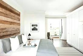 chambre parentale sous comble chambre parentale deco plus decoration chambre parentale sous comble