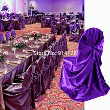 Chair Cover For Sale Chair Covers For Sale Wholesale 2 Chair Covers U2013 Gallery Images