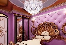 chambre style baroque chambre style baroque ultra chic en 37 idées inspirantes baroque