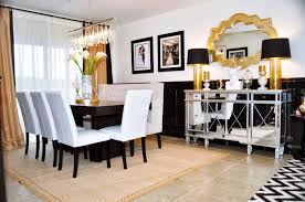 Black And White Modern Rug by Black And Gold Living Room Furniture Ivory White Modern Cubic