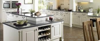 Cupboard Design For Kitchen Kitchen Cupboard Designs Kitchen Designs