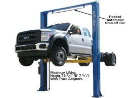 atlas pv 15p overhead 15 000 lbs capacity adjustable height 2