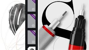top 5 best free drawing apps for iphone heavy com