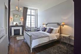 chambre hotes amboise chambres d hotes les fleurons amboise use coupon stayintl