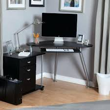 Cheap Black Corner Desk Small White Corner Desk Fill The With Desks Simple Snapshot White