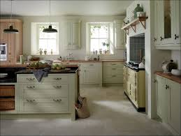 galley kitchen decorating ideas kitchen narrow kitchen designs very small kitchen design kitchen