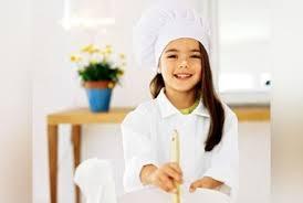 atelier de cuisine enfant l atelier cuisine enfant pour quoi faire