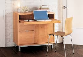 Compact Office Desks Desk Design Ideas Swiss Compact Desk Simple Wooden Chair