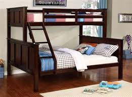 cool queen beds cool queen size bunk beds queen size bunk beds ideas raindance