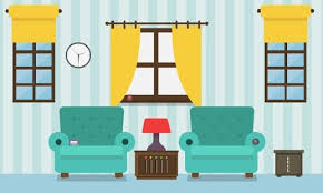 living room escape living room escape game android apps on google play
