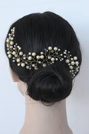 best 25 hair ornaments ideas on black hair