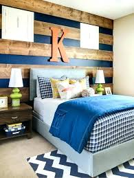 decorating ideas for boys bedrooms cool ideas for boys bedrooms little boy bedroom decor boys bedroom