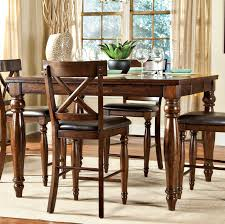 dining room set with seagrass chairs awesome innovative home design