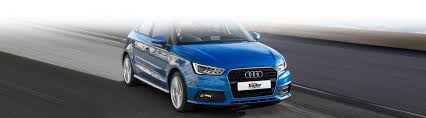 used audi ai for sale used audi a1 cars for sale autotrader