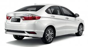 honda malaysia car price honda city hybrid officially launched in malaysia rm89 200