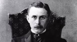adolf loos architect biography buildings projects and facts