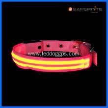 Light Up Dog Collar China Led Dog Collar China Manufacturers U0026 Suppliers U0026 Factory