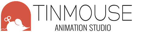 the bureau production company assessment bureau tinmouse animation studio 2d animation