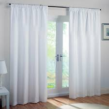 curtains with cool curtain voile overlay one panel custom