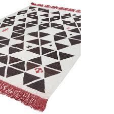 Kilim Rug Viyet Designer Furniture Rugs Art U0026 Design Rugs Turkish