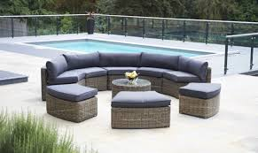 furniture patio furniture sets on sale charm kohl s patio full size of furniture patio furniture sets on sale mayfair outdoor furniture patio furniture clearance