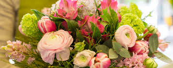 los angeles florist los angeles florist flower delivery by sayla flowers