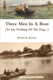 geometry net authors books jerome jerome k