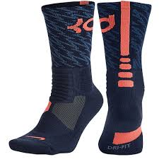 Nike Hyper Elite Quarter Socks Nike Elite High Quarter Socks Men U0027s For Cheap Online Game Royal