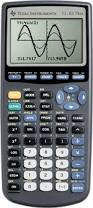 Graphing Calculator With Table Ti 83 Plus