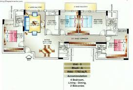 dlf the belvedere park apartments in sector 24 gurgaon