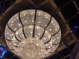 beautiful big lights picture of monte carlo resort casino las