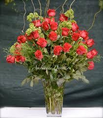 houston flowers ambience devotion houston fresh flowers houston best flowers