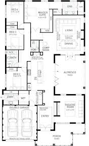 large single house plans australia house plans single brofessionalniggatumblr info