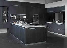 Kitchen Furniture Sydney 11 Best Kitchen Cabinets Images On Pinterest Kitchen Cabinets