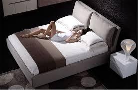 soft bed frame china modern soft bed bedroom furniture china bedroom furniture