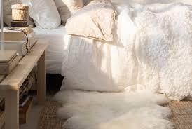 tappeti pelle di mucca tappeti in pelle di mucca ikea