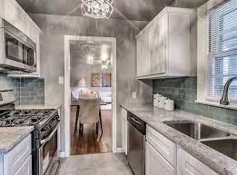 kitchen ideas for galley kitchens minimalist 23 small galley kitchens design ideas designing idea in