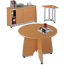 credenza table conference table credenza corner table set ofm schoolsin