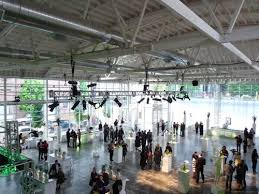 portland wedding venues portland wedding coordinator indoor wedding venues in portland