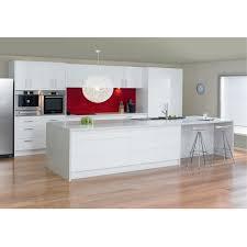 Mitre 10 Kitchen Design Newport Kitchen Mitre 10