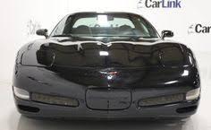 used corvettes nj used chevy traverse nj http carlinkautos com used cars