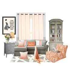 threshold home decor threshold home decor threshold home decor threshold brand home decor