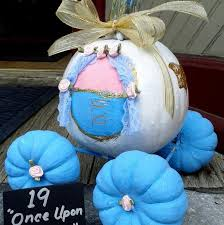Decorated Pumpkins Contest Winners Pufferbellies Toys U0026 Books Downtown Staunton Virginia Page 2