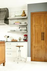 2556 best kitchens dining rooms images on pinterest kitchen