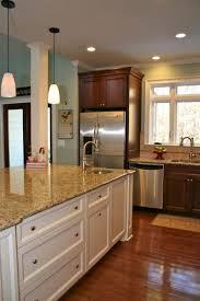 57 best paint color images on pinterest home cream kitchen