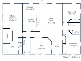 floor plans home metal building home floor plans floor plans for different purpose