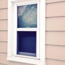 Patio Door Glass Repair Residential And Commercial Glass Repair Alexandria Va