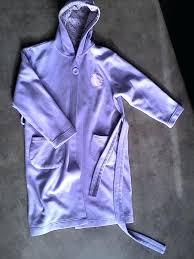 robe de chambre fille 10 ans robe de chambre fille 10 ans a robe ans with robe ans peignoir fille
